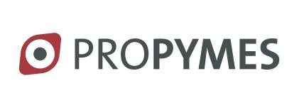Propymes