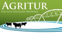 Agritur San Luis